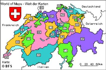 hunde gesetz in deutschland
